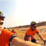 filmimpressie-tour-namibia