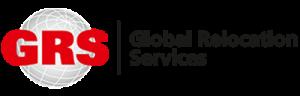 logo-grs-128x400
