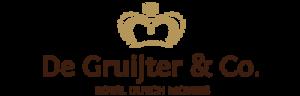 logo-gruijter-128x400