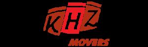 logo-khz-128x400