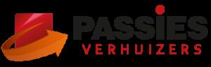 logo-passies-128x400
